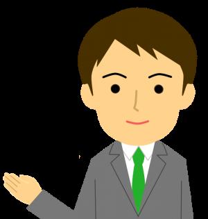 事業承継・創業に関するセミナーのご案内!!
